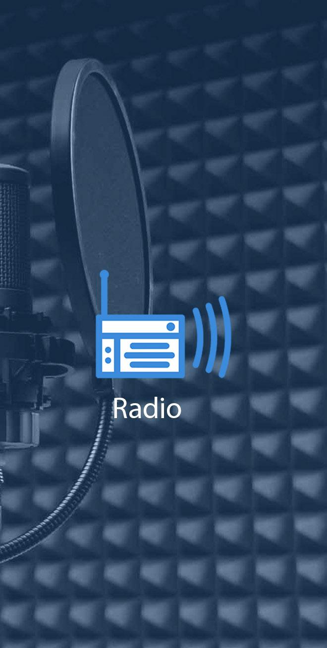 Radio_Waves