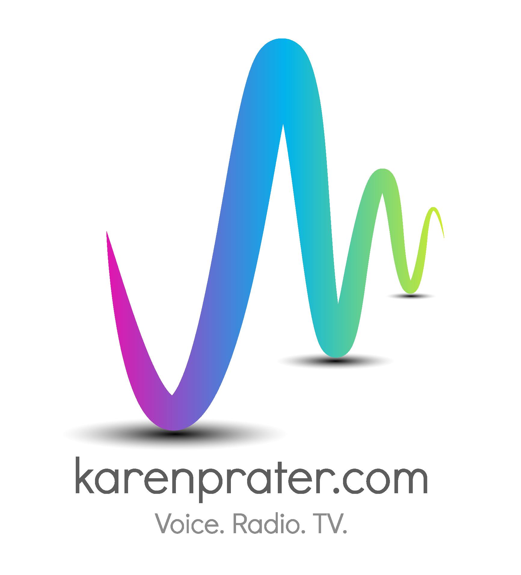 KarenPater